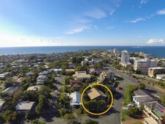 27 Turner Drive, Moffat Beach, Qld 4551