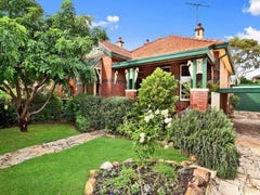 71 Stoney Creek Road, Bexley, NSW 2207