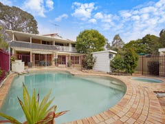 27 Fairlight Road, Mulgoa, NSW 2745