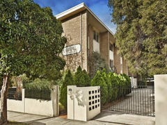9/26-28 Disraeli Street, Kew, Vic 3101
