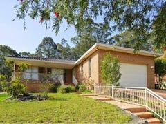 13 Jensen Street, Condell Park, NSW 2200