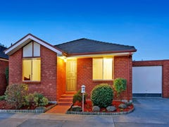 18 Elinda Place, Reservoir, Vic 3073