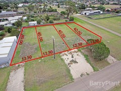 76 Fairfax Street, Portarlington, Vic 3223