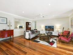 10/1 Bowen Street, Chatswood, NSW 2067