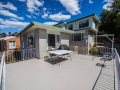 87 Forest Road, Trevallyn, Tas 7250