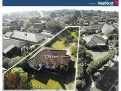 19 Grenfell Road, Mount Waverley, Vic 3149