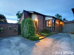 3/29 Forest Road, Ferntree Gully, Vic 3156