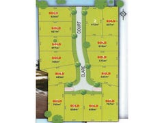 Lot 2, Lot 2 Clare Court, Garfield, Vic 3814