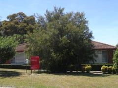 12 Roe Street, Moss Vale, NSW 2577