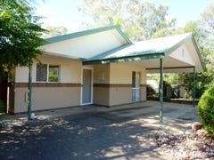 19 Sunset Court, Alice Springs, NT 0870