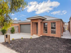 23 Muscovy Drive, Grovedale, Vic 3216