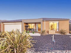27 Watagan Street, Tarneit, Vic 3029