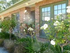 2/530  Greenhill Road, Hazelwood Park, SA 5066