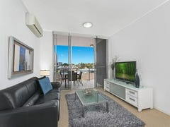 364/1000 Ann Street, Fortitude Valley, Qld 4006