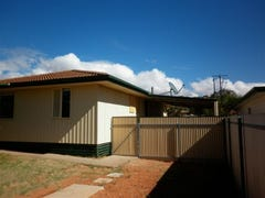 25 Edinburgh Terrace, Port Augusta, SA 5700