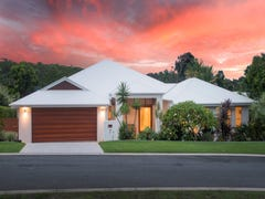 7 Infinity Court, Coomera Waters, Qld 4209