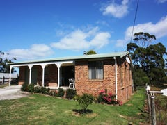 64 Scotchtown Road, Smithton, Tas 7330