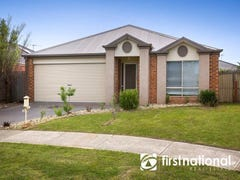 14 Camelia Way, Pakenham, Vic 3810