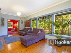 33 Loyalty Road, North Rocks, NSW 2151