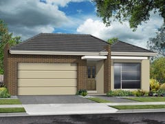 Lot 98 Crawford Road, Alfredton, Vic 3350
