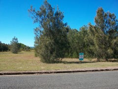 Lot 313, 14 KINGFISHER DRIVE, River Heads, Qld 4655
