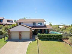 1 Moyston Court, Thornlands, Qld 4164