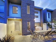 4/40-42 Percy Street, Newtown, Vic 3220