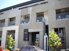 206/63  Acland Street, St Kilda, Vic 3182