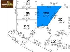 Lot 200 TBA, Byford, WA 6122