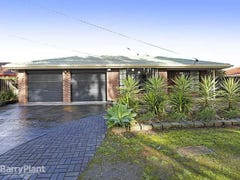 33 Kees Road, Lara, Vic 3212