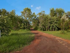 14 Apostle Place, Howard Springs, NT 0835