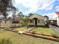 45 Murdoch Street, Ermington, NSW 2115