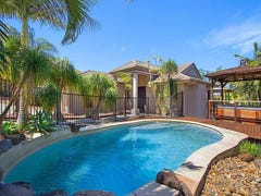 10 Belleview Place, Underwood, Qld 4119