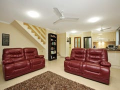 3/9 Hinkler Crescent, Fannie Bay, NT 0820