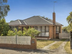 71 Shafer Road, Blackburn North, Vic 3130