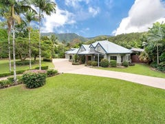10-12 Evergreen Street, Clifton Beach, Qld 4879
