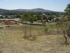 Lot 5 & 6, Finke Court, Lavington, NSW 2641