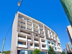 612/31 Hassall Street, Parramatta, NSW 2150