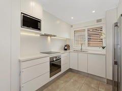 12/80-82 Wyadra Avenue, Freshwater, NSW 2096