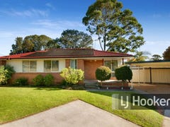 20 Piquet Place, Toongabbie, NSW 2146