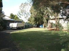 7 Grandview Grove, Cowes, Vic 3922