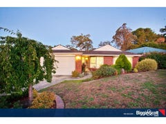 66 Alpine Way, Kilsyth, Vic 3137