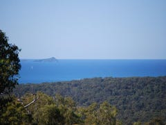 41 Coulcom Road, Yeppoon, Qld 4703