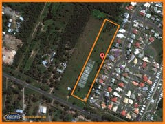 172 Deception Bay Road, Deception Bay, Qld 4508