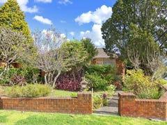 41 Iron Street, North Parramatta, NSW 2151