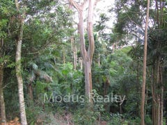 1780A Mt Glorious Road, Mount Glorious, Qld 4520