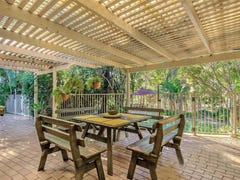 8 Caswell Court, Ormeau, Qld 4208