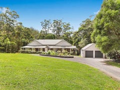 242 Tullouch Road, Berry, NSW 2535