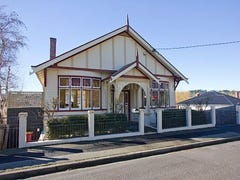 33 Upton Street, West Launceston, Tas 7250