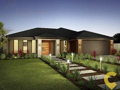 L523 Tree View Crescent, Little Mountain, Qld 4551